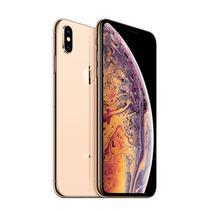 Apple iPhone XS Max A2101 512 GB MT582LZ/A - Dourado