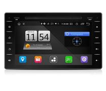 Central Multimidia M1 Toyota Hilux M8020 2016 Android 8.0