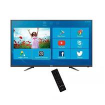 """Smart TV Haier 40"""" LE40B8500DA LED Full HD HDMI/USB/VGA"""