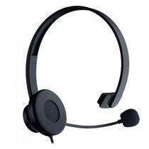 Headset Razer Tetra (Chat) - Preto (RZ04-02920100-R3U1)