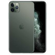 iPhone 11 Pro Max 256GB Verde Swap Grado B