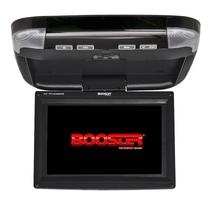 "Monitor Giratorio Booster BM-1050TUSB 10.5"" Usd/SD"