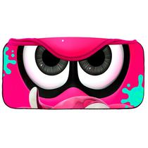 Case Quick Pouch Collection - Tako Switch