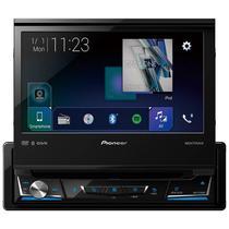 DVD Player Automotivo Pioneer AVH-Z7150BT 7.0