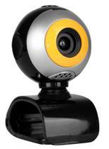 Webcam Satellite WB-C28