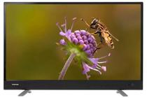 TV LED Toshiba 43U4700LA - Smart TV - 4K - 43
