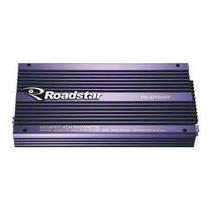 Módulo Roadstar RS-4210 (4CH) 840W