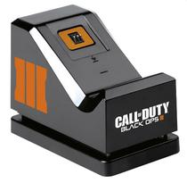 Charger Station Call Duty Black Ops 3 PS4