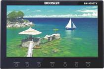 Tela Booster BM-9090TV 9