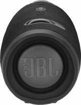 Speaker JBL Xtreme 2 - Bluetooth - A Prova Dagua - Preto