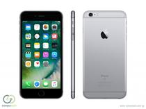 Celular Apple iPhone 6S 32GB A1688 Space Gray