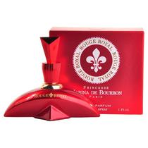 Perfume Marina B. Rouge Royal 100ML Edp - Feminino