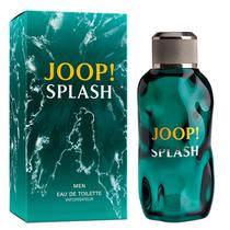 Perfume Joop Splash Masculino 75ML