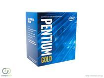 Processador Intel Pentium G5400 3.7GHZ 4MB - 1151