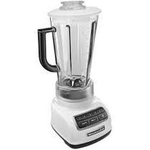 Liquidificador Kitchenaid KSB1575WH Branco 110V