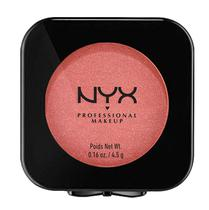 Blush NYX Definition Mauve N'Out HDB20 - 4.5G