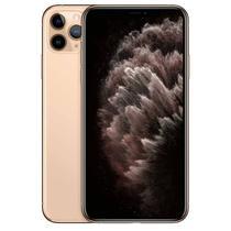 iPhone 11 Pro Max 256GB Swap Gold Grado B