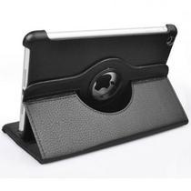 Capa iPad Mini Rame KSLT-IP-Mini-A-BLK Avantree