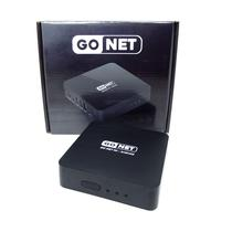 Receptor Gonet N1 Android 6.0 Quad Core