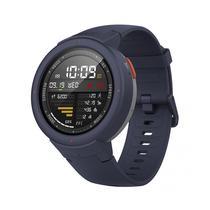 Smartwatch Xiaomi Mi Amazfit Verge Blue