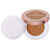 Corretivo Loreal True Match Lumi Cushion W5.5 Suntan