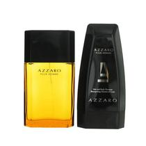 Kit Azzaro Pour Homme (2PECAS)