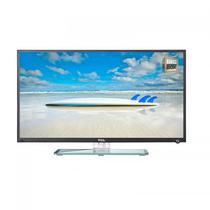 TV LED de 32 TCL HD L32E5300 USB/Digital