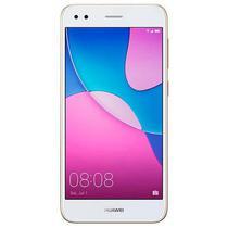 Cel Huawei P9 Lite Mini SLA-L23 DS Dou