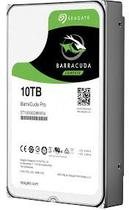 HD SATA3 10TB Seagate Barracuda Pro 7200 RPM 256MB