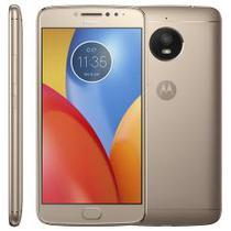 Celular Motorola Moto E4 Plus XT1772 16 GB CN/Met