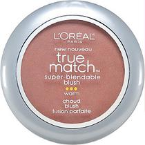 Blush Loreal True Match W5-6