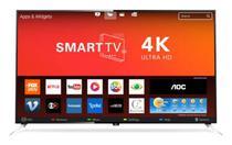 TV LED AOC LE-55U7970 - Smart TV - 4K - 55