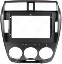 Mult Aikon INOV8 I-Frame I10-19080W Honda City 2009/14 Ar Analogico