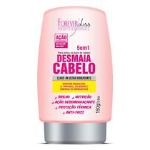 Forever Liss Desmaia Cabelo Leave-In 150G