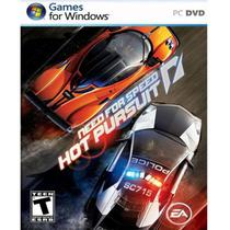Jogo Need For Speed Hot Pursuit PC