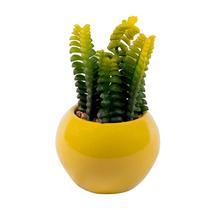 Planta Artificial Concepts Ref. 456-471550
