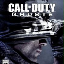 Jogo Call Of Duty Ghost Xbox One