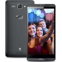 Celular SKY Devices Elite 5.5L Dual Cinza