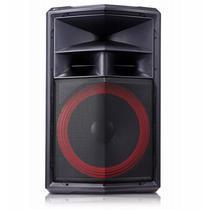 LG Xboom Speaker System FJ7 Loud Party (400W /Bluetooth)