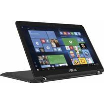 "Notebook Asus Q524UQ-BHI7T15 i7-3.5/ 12GB/ 2TB/ 15.6""/ Touch Preto"