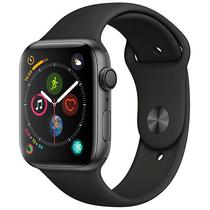 Apple Watch Series 4 44 MM MU6D2LL/A A1978  Space Gray/Black