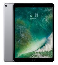 Apple iPad Pro MPGH2CL/A 10.5 512GB Space Gray
