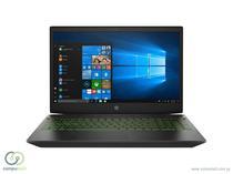 "Notebook HP 15-CX0056WM i5-2.3GHZ/ 8GB/ 1TB/ 15.6""/ W10/ 4GB GTX1050"
