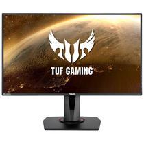 "Monitor Asus LED 27.0"" Tuf Gaming VG279QM FHD HDMI/DP 280HZ Bivolt"