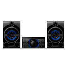 Mini System Sony MHC-M40D