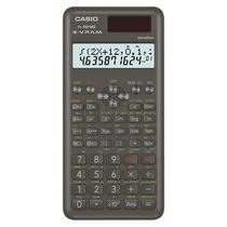 Calculadora Cientifica Casio FX-991MS-2-W New Edition