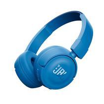 Fone de Ouvido JBL T450BT - Bluetooth - Azul