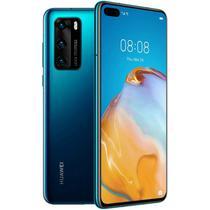 "Smartphone Huawei P40 ANA-LX4 Lte Dual Sim 6.1"" 8GB/128GB Blue"