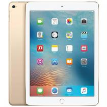 Tablet Apple iPad Pro MPMG2CL/A 10.5 Retina Tablet A10X Fusion Chip 512 GB Wi-Fi + Cellular Gold
