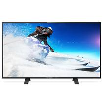 """TV LED Philips 49PFD5101/55 49"""" Full HD"""
